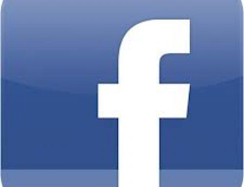 JHL op Facebook